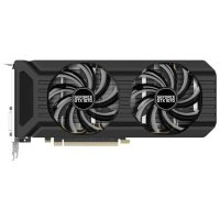 Palit nVidia GeForce GTX 1070 8Gb NE51070015P2-1043D