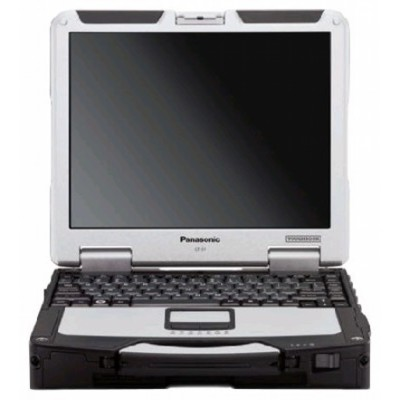 Panasonic Toughbook CF-31 CF-31SVUEXF9 mk3
