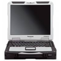 Panasonic Toughbook CF-31 CF-31WVUAXM9
