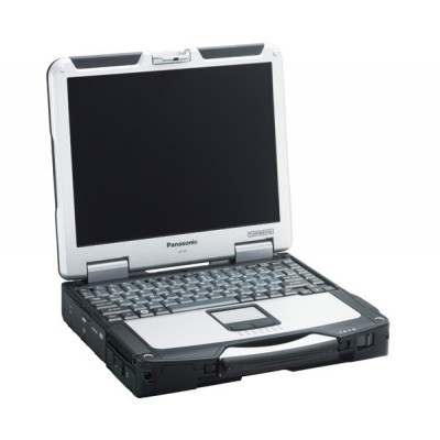 Panasonic Toughbook CF-31 CF-31WWUAXM9 mk4