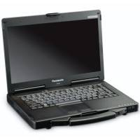 Panasonic Toughbook CF-53 CF-535AWZYE1 mk4