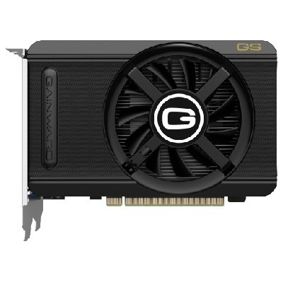 PCI-Ex 1024Mb Gainward GTX650Ti 2838