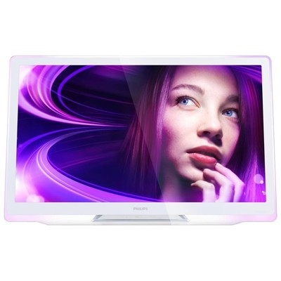 Philips 32PDL7906H 12