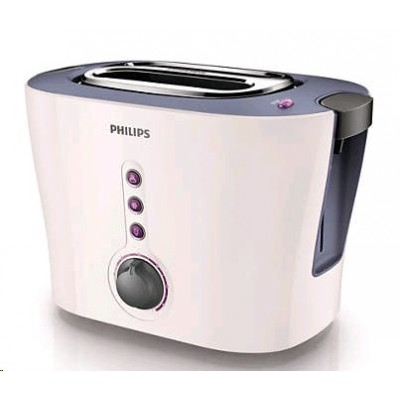 Philips HD2630/50