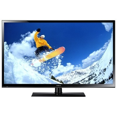 Samsung PS-43F4500AW