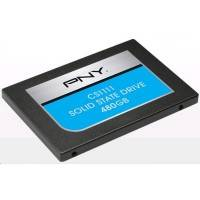 PNY SSD7CS1111-480-RB
