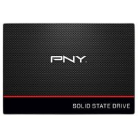 PNY SSD7CS1311-480-RB