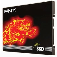 PNY SSD7CS2111-480-RB