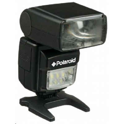 Polaroid PL150 Dual Manual Zoom для Canon