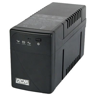 PowerCom BNT-400A