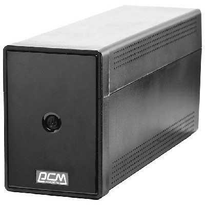 PowerCom PTM-550A