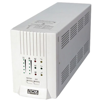 PowerCom SMK-600A