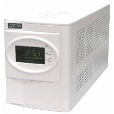 PowerCom SXL-2000A-LCD