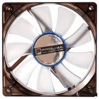 Prolimatech Blue Vortex 12 LED BV12Led