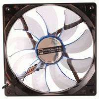 Prolimatech Blue Vortex 14 LED BV14Led
