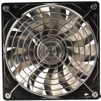 Prolimatech Vortex Fan Aluminum Series Aluminum Fan