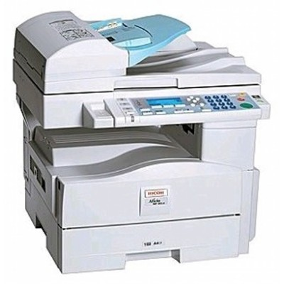 Ricoh Aficio MP 171