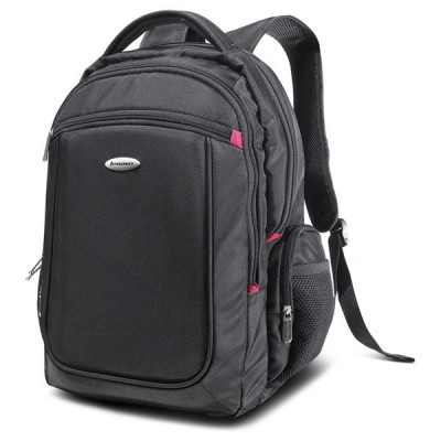 Рюкзак Lenovo Backpack 888010315