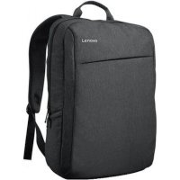 ������ Lenovo Backpack GX40L68656