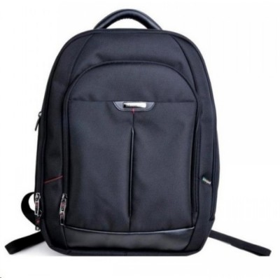 Рюкзак Samsonite Backpack 888012026