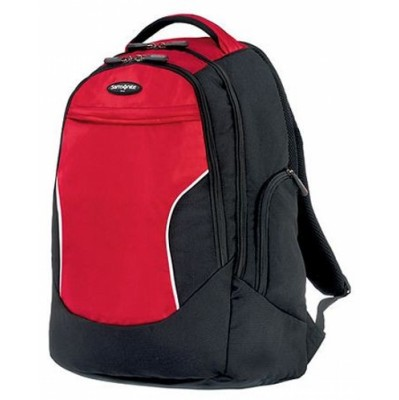 Рюкзак Samsonite U17*019*00