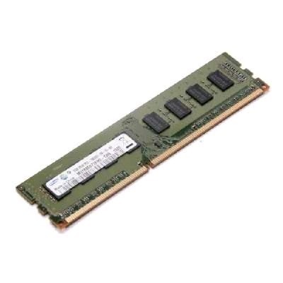 Samsung DDR3 2048Mb PC-8500 1066MHz
