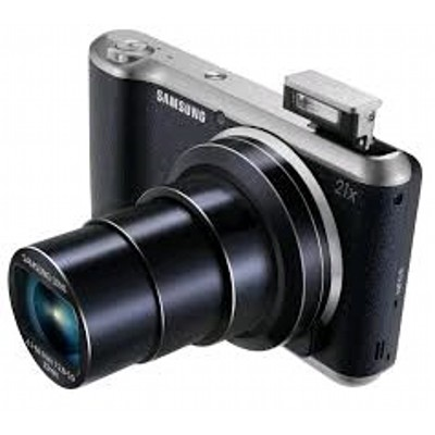 Samsung Galaxy Camera 2 Black