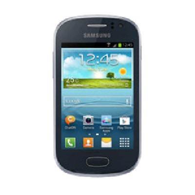 Samsung Galaxy Fame GT-S6810MBASER
