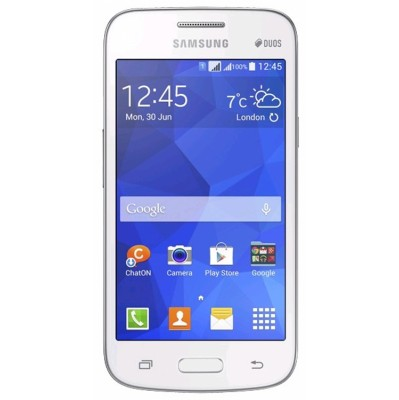 Samsung Galaxy Star Advance SM-G350EZWASER