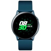 Samsung Galaxy Watch Active SM-R500NZGASER