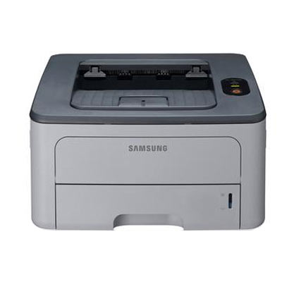 Samsung ML-2851ND