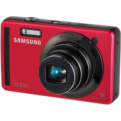 Samsung PL70 Red