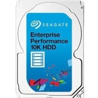 Жесткий диск Seagate Enterprise Performance 300Gb ST300MM0048