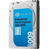 Жесткий диск Seagate Enterprise Performance 600Gb ST600MM0099