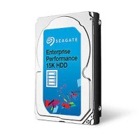 Seagate Enterprise Performance 600Gb ST600MP0136
