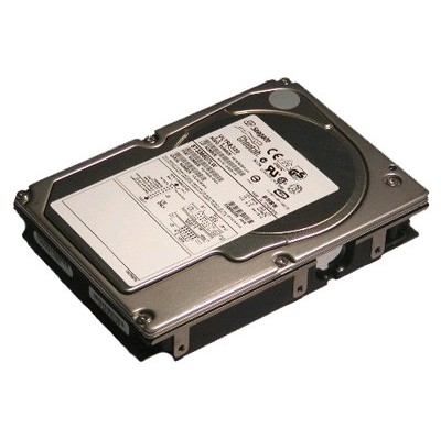 Seagate ST336607LW