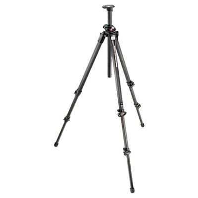 Штатив Manfrotto 055 CXPRO3