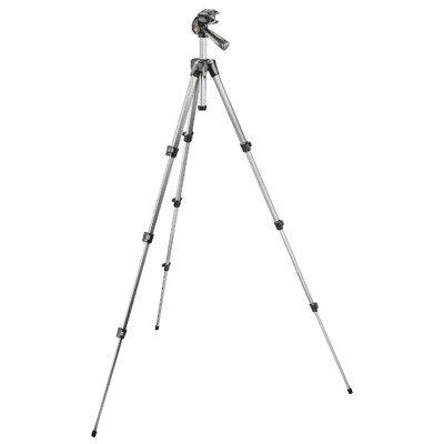 Штатив Manfrotto MK 393-H