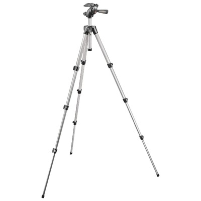 Штатив Manfrotto MK 394-H