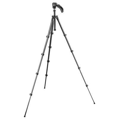 Штатив Manfrotto MKC3-H01