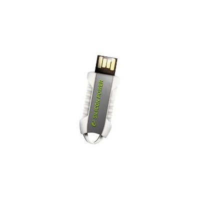 Silicon Power 16GB SP016GBUF2530V1W