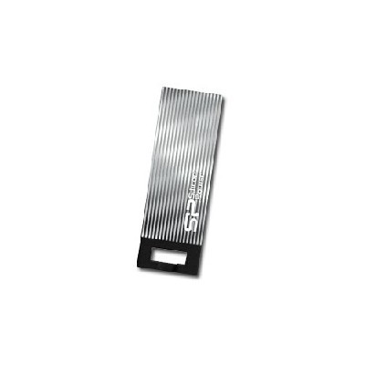 Silicon Power 8GB SP008GBUF2835V1T