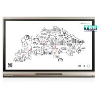 Smart Board Room System-S-G5