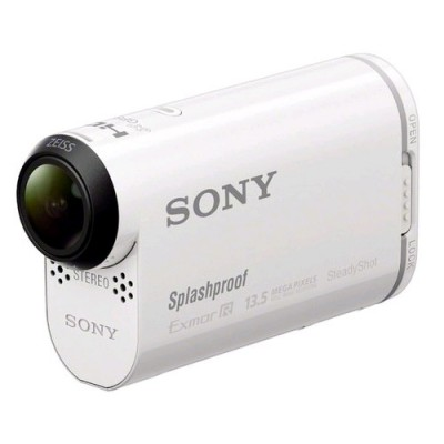 Sony HDR-AS100V/B