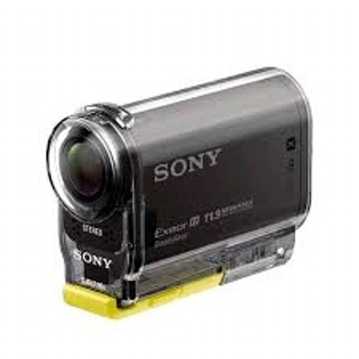 Sony HDR-AS30V