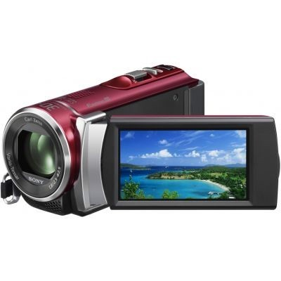 Sony HDR-CX200ER