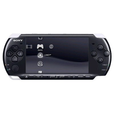 Sony PlayStation Portable 3008 PS719116974