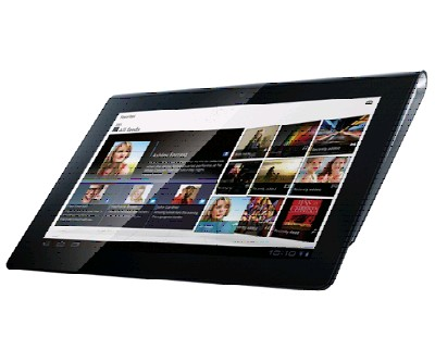 Sony Tablet SGP-T113PL/S