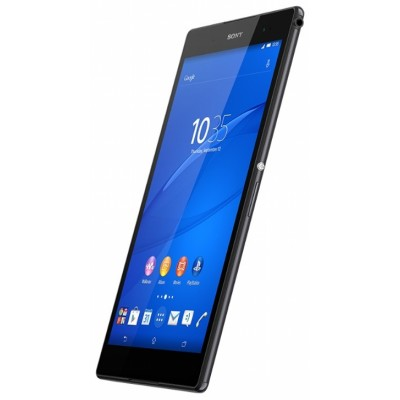 Sony Xperia Tablet Z3 Compact SGP-611RU/B
