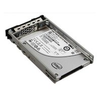 SSD диск Dell 3.84Tb 400-AXSK